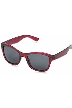 Polaroid Kids' PLD 8022/S 67 6NO 48 Sunglasses