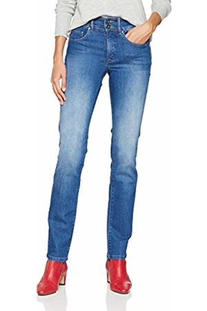 Salsa Women's Secret Slim ( 8503)