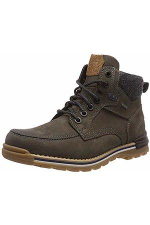 Fretz Men Cooper Chukka Boots