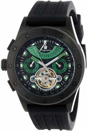 Burgmeister Gents automatic watch BM172-622B