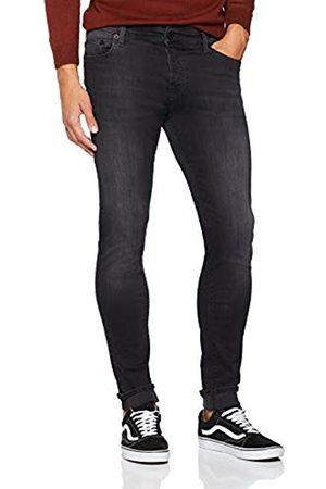 True Religion Men's Toni TRUEFLEX Used Skinny Jeans 1001