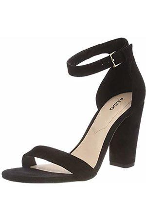 01536acef1c Aldo sandals toe women s shoes
