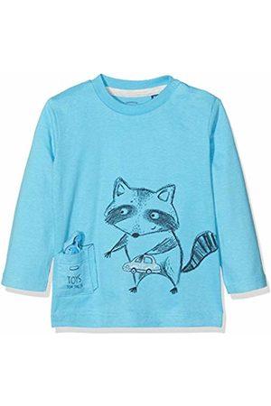 Tom Tailor Baby Boys T-Shirt