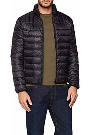 Wrangler Men's Puffer Jacket ( 401)
