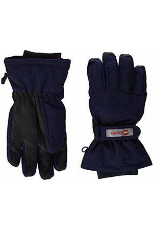 LEGO® wear Boy's Tec Jungen Aiden 705 Gloves