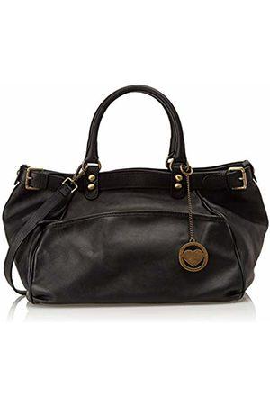 Chicca borse Cbc34019tar, Women's Shoulder Bag