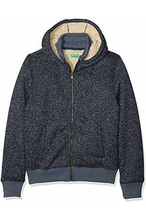 Benetton Boys Jackets - Boy's Jacket ( 13c)