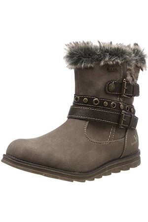 Bruno Banani Women's 254 345 Slouch Boots