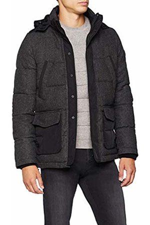 Kaporal 5 Men's Lena Coat