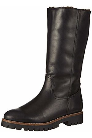 Panama Jack Tania, Women's High Boots High Boots