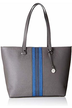 L.Credi Women 309-1634 Shoulder Bag