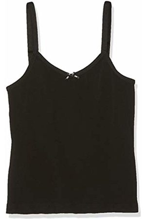 Dim Girl's Guimpe Pocket Basic Vest