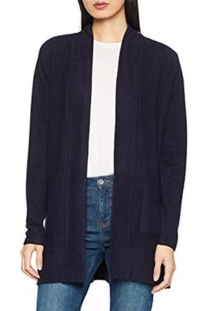 Opus Women's Gaskine Sweatshirt