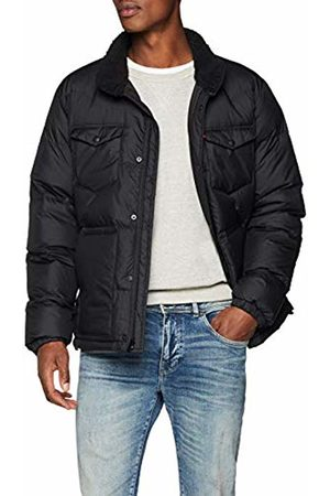 Levi's Men's Down Barstow Puffer Jacket ( 0000)