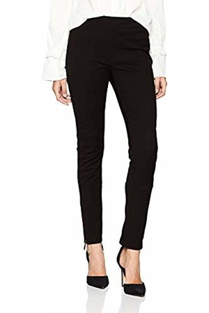 Strenesse Women's Pants PIMA Trousers ( 990)
