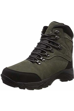 Romika Women's Tacoma 01 Snow Boots, (Taupe 250)