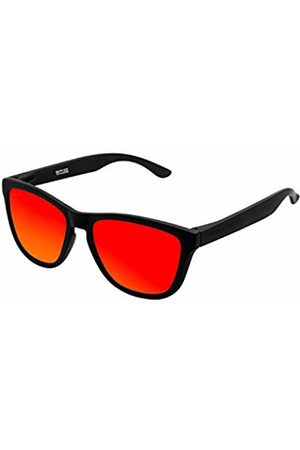 Hawkers · ONE · Carbon · Ruby · Men and women sunglasses