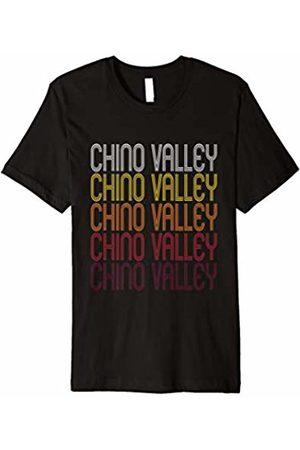 Ann Arbor Chino Valley