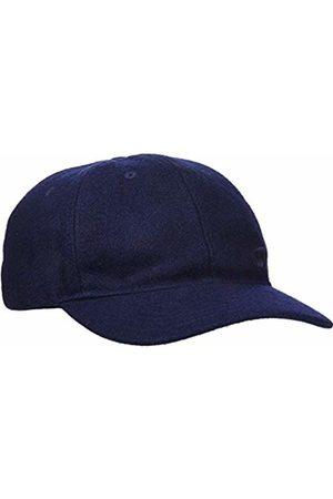 Camel Active Men's 406270/8C27 Flat Cap