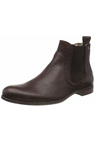 Sneaky Steve Men's Cumberland Chelsea Boots