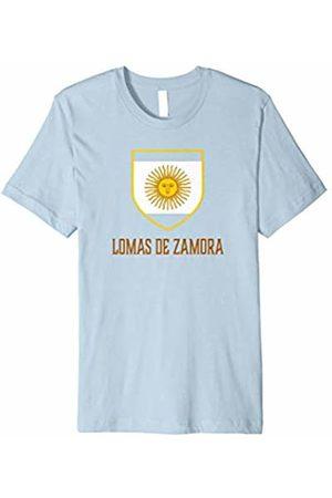 Ann Arbor T-shirt Co. Lomas de Zamora