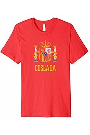 Ann Arbor T-shirt Co. Coslada