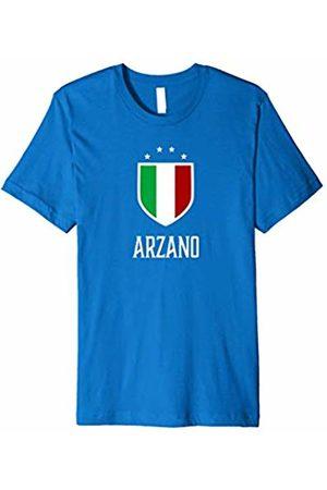 Ann Arbor T-shirt Co. Arzano