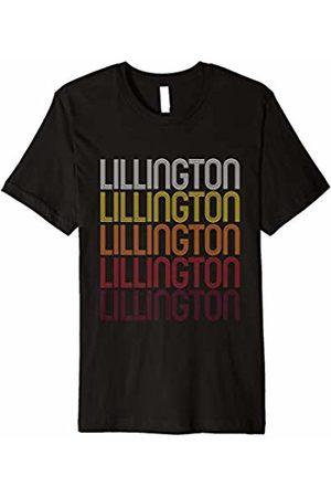 Ann Arbor Lillington