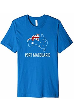 Ann Arbor Port Macquarie