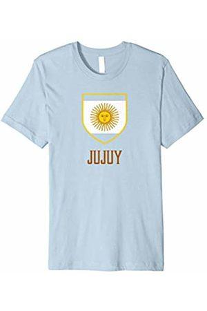 Ann Arbor Jujuy