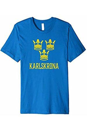 Ann Arbor Karlskrona