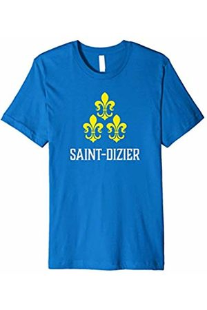 Ann Arbor Saint-Dizier