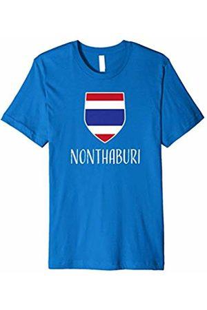Ann Arbor Nonthaburi