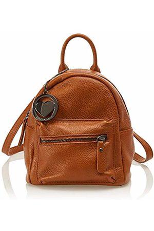 Chicca borse Cbc3329tar, Women's Backpack Handbag