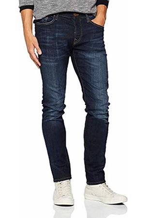 True Religion Men's New Rocco SUPERDENIM Authentic Slim Jeans 4318