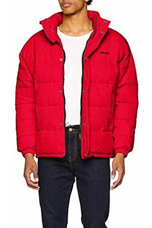 Schott NYC Men's Nebraska Jacket
