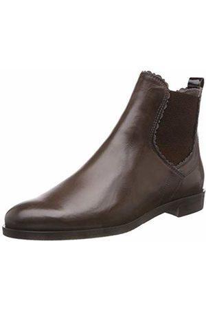 Maripe Women's 27347 Chelsea Boots