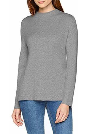 Brax Women's Style.LEE 39-5377 Jumper