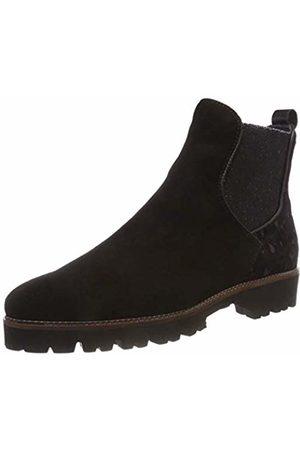Maripe Women's 27443 Chelsea Boots
