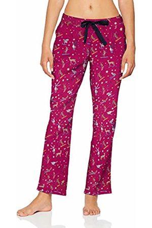 Joules Women's Snooze Pyjama Bottoms