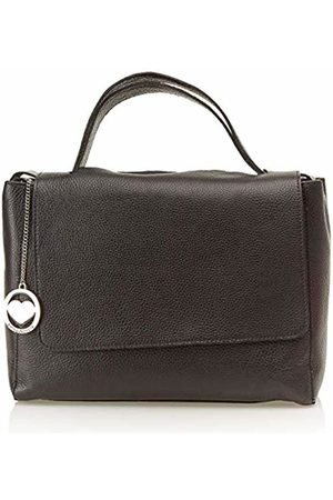 Chicca borse Cbc3317tar, Women's Top-Handle Bag