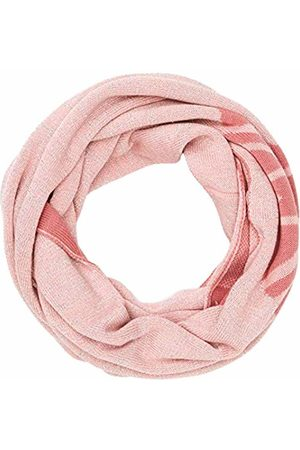 Pepe Jeans Girls' Paris JR Collar PG060089 Scarf