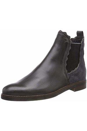 Maripe Women's 27376 Chelsea Boots