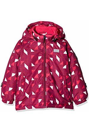 LEGO® wear Girls Tec Mädchen Jamila 790 Jacket