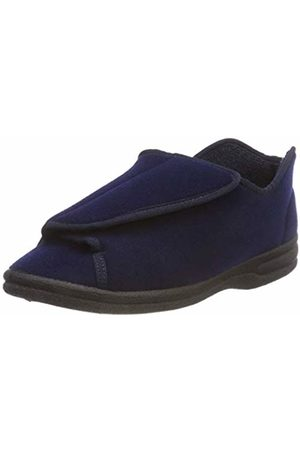 PodoWell Unisex Adults' Granit Low-Top Slippers