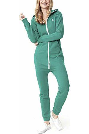 Onepiece Women's Unisex Jumpsuit Original 2.0