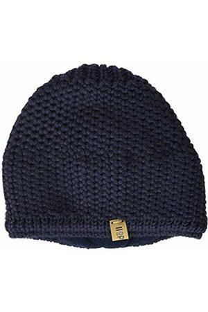 Döll Boys' Topfmütze Strick Hat