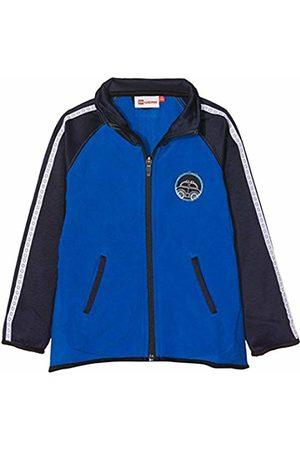 LEGO® wear Baby Duplo Boy Sander 705 Track Jacket ( 569)