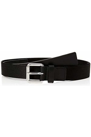 Celio Men's Misangles Belt
