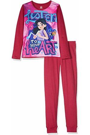 LEGO® wear Girl Friends CM-73161 Schlafanzug/Pyjama Sets